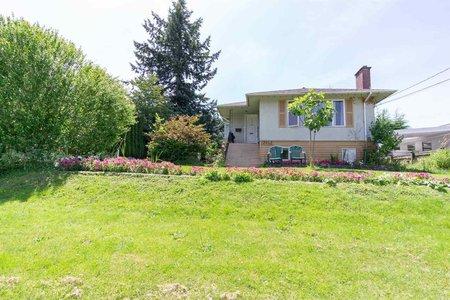 R2477683 - 12862 98A AVENUE, Cedar Hills, Surrey, BC - House/Single Family