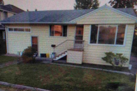 R2477868 - 10957 140 STREET, Bolivar Heights, Surrey, BC - House/Single Family
