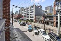 305 1072 HAMILTON STREET, Vancouver - R2477892