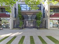 Photo of 223 428 W 8TH AVENUE, Vancouver
