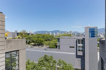 223 428 W 8TH AVENUE, Vancouver - R2477924