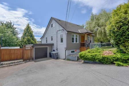 R2478096 - 14016 HYLAND ROAD, East Newton, Surrey, BC - House/Single Family