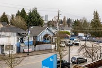 202 1202 LONDON STREET, New Westminster - R2478111