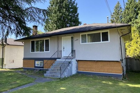 R2478134 - 10069 129A STREET, Cedar Hills, Surrey, BC - House/Single Family