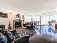 Photo of 60 1425 LAMEY'S MILL ROAD, Vancouver