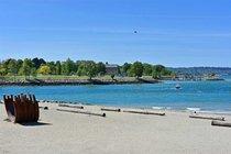 208 1311 BEACH AVENUE, Vancouver - R2478224
