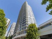 Photo of 2108 928 BEATTY STREET, Vancouver