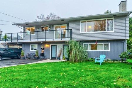 R2478309 - 1679 57 STREET, Beach Grove, Delta, BC - House/Single Family