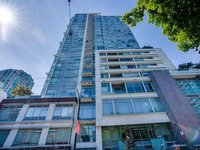 Photo of 701 821 CAMBIE STREET, Vancouver