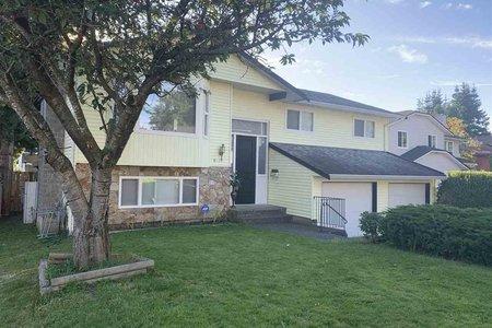R2478386 - 8737 151B STREET, Bear Creek Green Timbers, Surrey, BC - House/Single Family