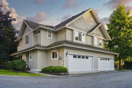 R2478524 - 19 8568 209 STREET, Walnut Grove, Langley, BC - Townhouse