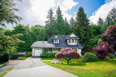R2478579 - 7546 143 STREET, East Newton, Surrey, BC - House/Single Family