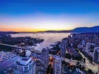 Photo of 5601 1480 HOWE STREET, Vancouver