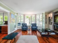 Photo of 301 1675 HORNBY STREET, Vancouver