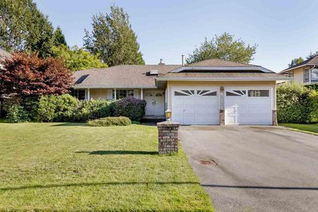 R2478691 - 19716 34A AVENUE, Brookswood Langley, Langley, BC - House/Single Family