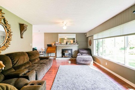 R2478725 - 20485 GRADE CRESCENT, Langley City, Langley, BC - House/Single Family