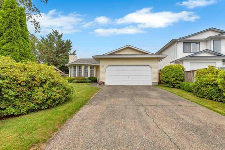 R2478783 - 3337 273A STREET, Aldergrove Langley, Langley, BC - House/Single Family