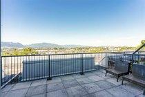 510 350 E 2ND AVENUE, Vancouver - R2478803