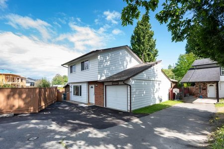 R2478840 - 14094 66A AVENUE, East Newton, Surrey, BC - House/Single Family
