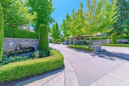 R2479008 - 49 14968 24 AVENUE, Sunnyside Park Surrey, Surrey, BC - Townhouse