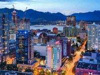 Photo of 3703 928 BEATTY STREET, Vancouver