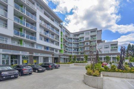 R2479056 - 320 9015 120 STREET, Annieville, Delta, BC - Apartment Unit
