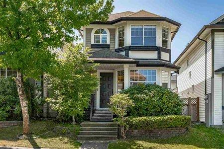 R2479160 - 8693 206B STREET, Walnut Grove, Langley, BC - House/Single Family