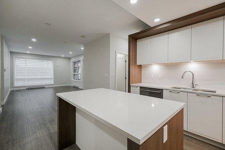 R2479243 - 218 11507 84 AVENUE, Nordel, Delta, BC - Apartment Unit