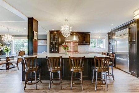 R2479260 - 3 14045 NICO WYND PLACE, Elgin Chantrell, Surrey, BC - Apartment Unit