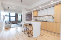 308 12 WATER STREET, Vancouver - R2479325