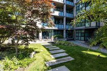 307 8988 HUDSON STREET, Vancouver - R2479632