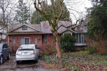 R2479673 - 8584 145A STREET, Bear Creek Green Timbers, Surrey, BC - House/Single Family