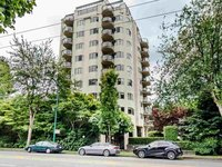 Photo of 3A 1568 W 12TH AVENUE, Vancouver