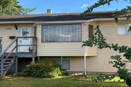 R2479713 - 17284 61A AVENUE, Cloverdale BC, Surrey, BC - House/Single Family