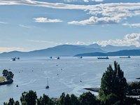 Photo of 1806 907 BEACH AVENUE, Vancouver