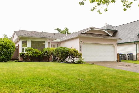 R2479801 - 10306 167 STREET, Fraser Heights, Surrey, BC - House/Single Family