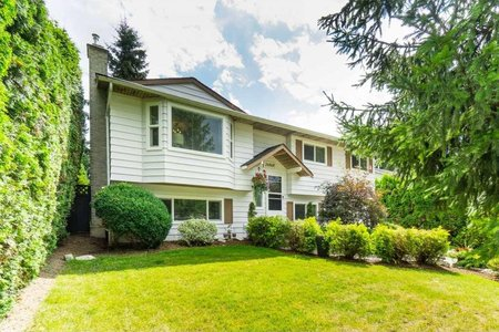 R2479885 - 26868 33 AVENUE, Aldergrove Langley, Langley, BC - House/Single Family