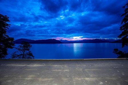 R2479931 - 8440 CITRUS WYND, Howe Sound, West Vancouver, BC - House/Single Family