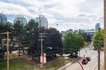 420 221 UNION STREET, Vancouver - R2480096