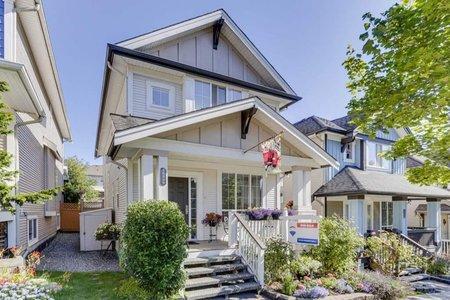 R2480169 - 16509 60 AVENUE, Cloverdale BC, Surrey, BC - House/Single Family
