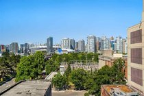 704 221 UNION STREET, Vancouver - R2480350
