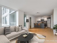 Photo of 718 188 KEEFER STREET, Vancouver
