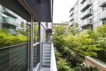 312 168 POWELL STREET, Vancouver - R2480380