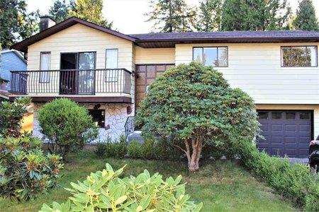 R2480413 - 9181 147 STREET, Bear Creek Green Timbers, Surrey, BC - House/Single Family