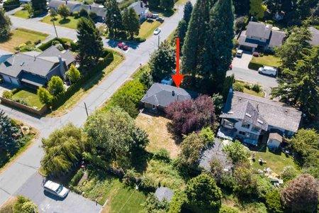 R2480554 - 13191 15 AVENUE, Crescent Bch Ocean Pk., Surrey, BC - House/Single Family