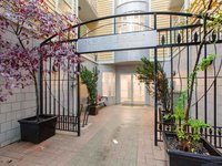 Photo of 303 2929 W 4TH AVENUE, Vancouver