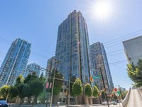 Photo of 506 930 CAMBIE STREET, Vancouver