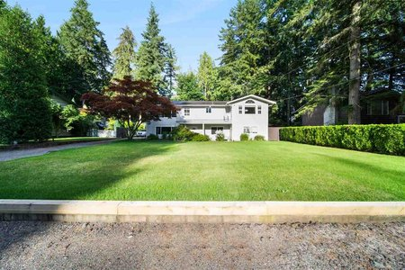R2480962 - 4086 205B STREET, Brookswood Langley, Langley, BC - House/Single Family