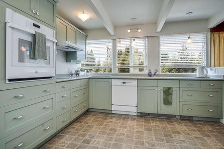 R2481315 - 474 MONTROYAL BOULEVARD, Upper Delbrook, North Vancouver, BC - House/Single Family