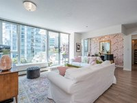 Photo of 605 633 ABBOTT STREET, Vancouver